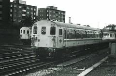 9106 (hugh llewelyn) Tags: all transport types