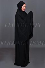 0149 (chapitology) Tags: photoshoot hijab tudung jilbab