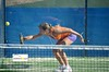 "Noemi Zambrana 5 padel 2 femenina Torneo Padel Club Tenis Malaga julio 2013 • <a style=""font-size:0.8em;"" href=""http://www.flickr.com/photos/68728055@N04/9310580453/"" target=""_blank"">View on Flickr</a>"