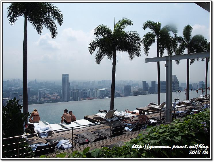 新加坡序曲(1)