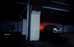 BMW X6 PP Performance #3 (MarkoKrstic |Photography) Tags: white serbia performance turbo bmw belgrade tuning beograd marko pp brutal srbija x6 krstic x6m makrstic ppperformance