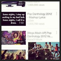 อัพเดธ ยูทูปเวอร์ชั่นใหม่ แม้งโครตเจ๋งอ่ะ ย้ายดิสเพได้ด้วยย #youtube