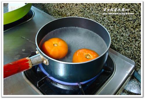 番茄炒蛋02