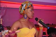 DSC_5491 Launch of Imbokodo #Sisterhood at Mama Jumbe's London - Rato KasiSoul (photographer695) Tags: beautiful restaurant mama stunning launch delightful sisterhood imbokodo jumbe's