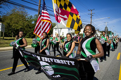 "Reisterstown Parade • <a style=""font-size:0.8em;"" href=""http://www.flickr.com/photos/69045554@N05/9711122937/"" target=""_blank"">View on Flickr</a>"