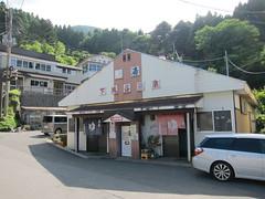 (Kuruman) Tags: aomori shimokita shimofuroonsen