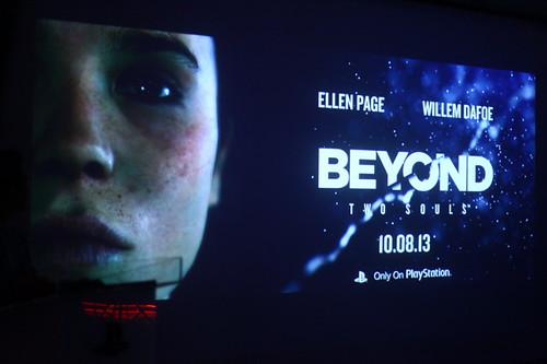 Beyond_kr_01
