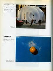 1993 -LA CITTA' DI BRERA,BELLE ARTI IN ACCADEMIA TRA PRATICA E RICERCA