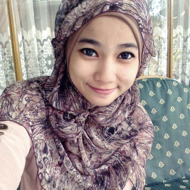 Get Malaysia Cantik Manis XXX In HD Photo. Daily Updates