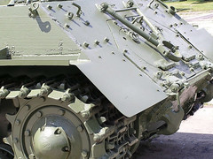 """IS-2 (9) • <a style=""""font-size:0.8em;"""" href=""""http://www.flickr.com/photos/81723459@N04/10056043085/"""" target=""""_blank"""">View on Flickr</a>"""