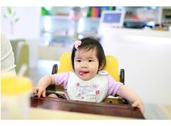 o1473424514_1000618_Baby Cafe_0030