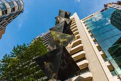 _DSC8332 (Abiola_Lapite) Tags: travel spring sydney australia architektur cbd australien nikkor  d800   2013 2470mmf28g