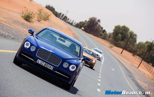 2014-Bentley-Flying-Spur-12