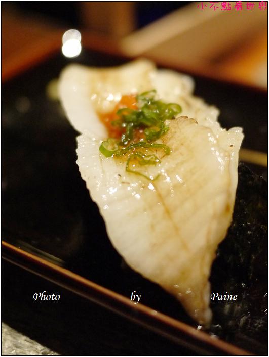 中壢坐著做日式料理 (12).JPG