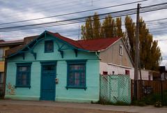 Casa barri Croat (faltimiras) Tags: chile city patagonia cementerio ciudad punta arenas ciutat cementiri xile