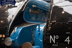 Fastest (Row 17) Tags: york uk greatbritain travel england museum unitedkingdom yorkshire engineering gb locomotive railways touristattraction steamengine nrm nationalrailwaymuseum locomotives steamlocomotive