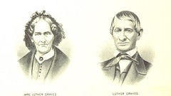 Image taken from page 670 of 'History of Steuben County, New York, with illustrations and biographical sketches of some of its prominent men and pioneers'