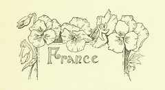 Image taken from page 81 of 'Lullabies of Many Lands collected and rendered into English verse by A. Strettell. With ... illustrations, etc'