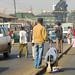 12_2009_01_Ethiopia_025
