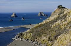 California Coast (Bryan    Doty) Tags: california road trip west coast roadtrip bryandoty