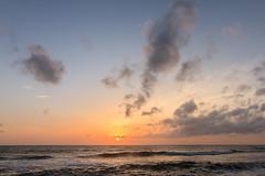 SriLanka-1307-2013-165159 (DmitryK68) Tags: ocean sunset srilanka закат океан шриланка