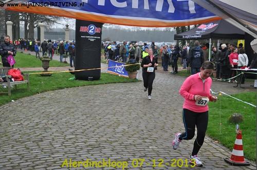 Alerdinckloop_2013_0398