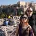 Grecia_2013-16.jpg