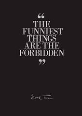 Mark Twain Quote with True Signature (Stefano Reves) Tags: illustration typography book design graphic drawing quote mark drawings things forbidden funniest le american twain writer draw samuel vector sono aphorism novelist divertenti tipografia clemens cose langhorne più illustrazione vettoriale citazione aforisma proibite aphorist aforista
