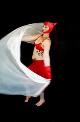 DSC_0544-2 (Studio5Graphics) Tags: motion fashion dance hands nikon dancing dancer belly exotic expressive form capture 2013 d5100