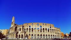 Roma - Itlia (richard.apires) Tags: city trip olhar nikon lugares viagem foda paisagens cidades tcnica maravilhoso amadoras inesquecivel melhorar d3200 destreza brasileiroviajante