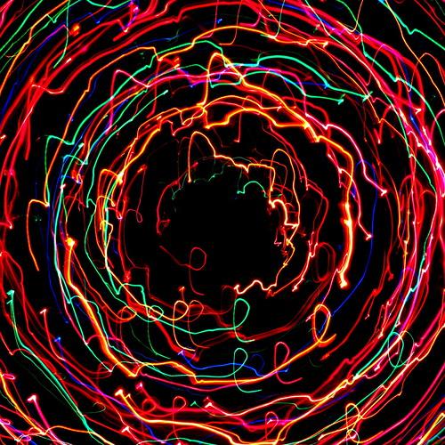 Circular logic by kevin dooley, on Flickr