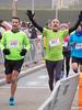 Carrera del Turrón 2013 (ivanuski9) Tags: olympus omd carrera atletismo em1 turrón omdem1