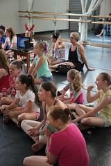 IMG_3633 (nda_photographer) Tags: boy ballet girl dance concert babies contemporary character jazz newcastledanceacademy