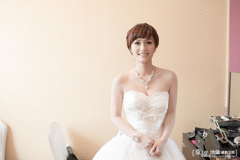 台南婚攝131207_1205_51.jpg