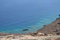 Paros (_Augusto_) Tags: mare estate viaggi paros vacanze gracia isole atene greche