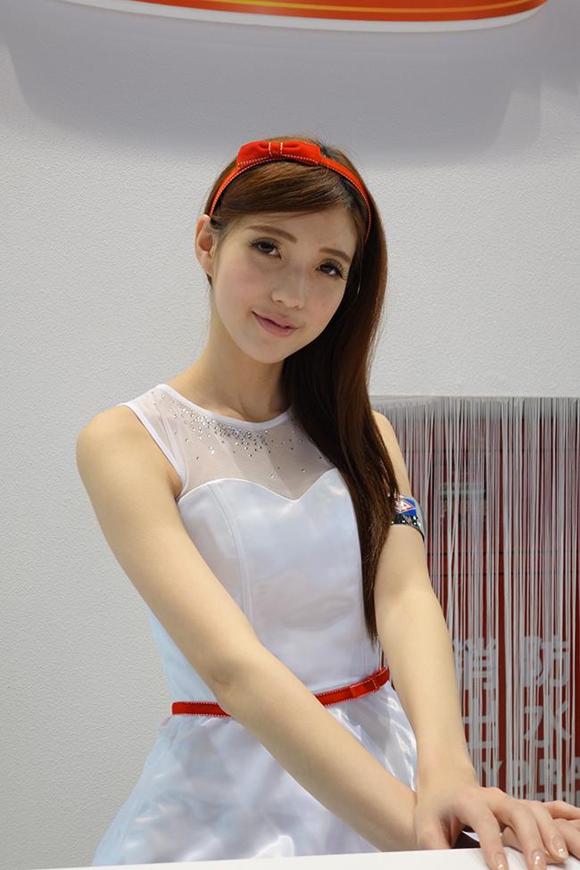 2014台北車展SG篇-032