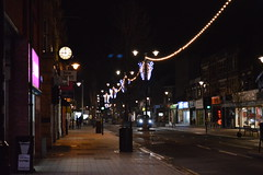 street (Chiara Ewigkeit*) Tags: birthday park christmas street new uk winter red streets bus tree london eye church fountain westminster night bread happy lights office big italian strada ben chocolate empty watch londoneye bigben noel chiesa kfc sweets postal pane albero natale orologio cena londra strade ferrero epsom orologi rocher lasagna ask biscotti salame malden antipasti corvo candele pandoro vuota cenone chiese tarallini biscottini bauli