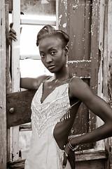 Guyana Photoshoot I