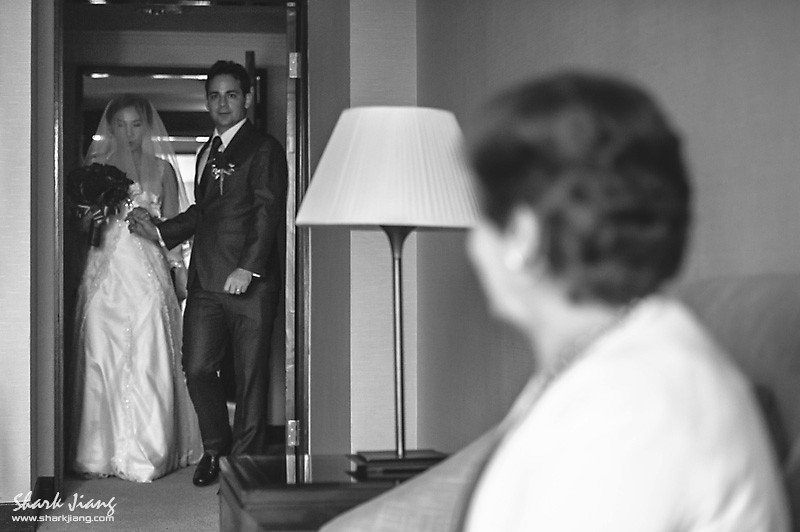 婚攝,晶華,豪園,婚攝鯊魚,婚禮紀錄,婚禮攝影, 2013.11.16-blog-0035