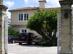 Palm Beach, FL Las Puertes (army.arch) Tags: house florida fl palmbeach mediterraneanrevival addisonmizner