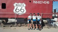 """Route66Car • <a style=""""font-size:0.8em;"""" href=""""http://www.flickr.com/photos/98386170@N07/11859392743/"""" target=""""_blank"""">View on Flickr</a>"""