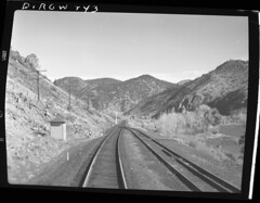 D+RGW243 (barrigerlibrary) Tags: railroad library denverriogrande drgw barriger