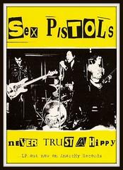 Sex Pistols 0011 (PostCardScan) Tags: punk postcard punkrock pil sidvicious anarchyintheuk stevejones holidaysinthesun johnnyrotten nancyspungen thesexpistols paulcook publicimageltd postcardscan johnlyndon
