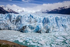 Perito Moreno Glacier (Frank Kehren) Tags: patagonia argentina canon f10 glacier peritomoreno lagoargentino elcalafate 1635 losglaciaresnationalpark southernpatagonianicefield ef1635mmf28liiusm canonef1635mmf28lii canoneos5dmarkii
