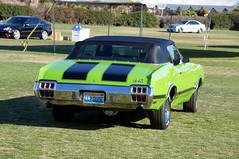 020114 Rotary-CARe 454 (SoCalCarCulture - Over 32 Million Views) Tags: show california car dave san juan lindsay capistrano oldsmobile sal18250 socalcarculture rotarycare