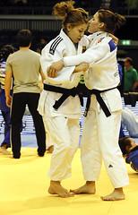 Aufwrmen 7 (Seahorse-Cologne) Tags: judo fight lutte martialarts dsseldorf lucha bataille luta kampf kampfsport artsmartiaux  artesmarciais gevecht artesmarciales  artmartial       judograndprix judograndprix2014 judograndprix2014dsseldorf