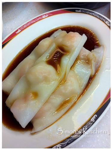 香港小廚02-1