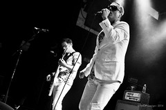 Me First and The Gimme Gimmes @ La Nef (Angoulme, France) 22/02/2014 (YAOF Design) Tags: france me rock design punk nef live fat first pop we gimme skate angoulme care wreck badreligion chords booking mefirstandthegimmegimmes fatwreckchords lagwagon mefirst jaybentley 2202 fatwreck daveraun joeycape gimmes spikeslawson lanef yaof scottshiflett 220214 yaofdesign grandangoulme feuzeulbooking feuzeul wecarebooking