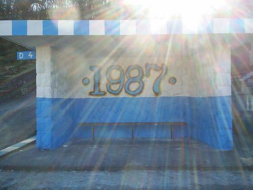 jelenje_stanica1987
