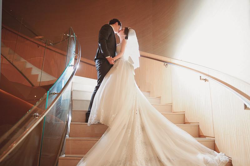 台北喜來登婚攝,喜來登,台北婚攝,推薦婚攝,婚禮記錄,婚禮主持燕慧,KC STUDIO,田祕,士林天主堂,DSC_0939